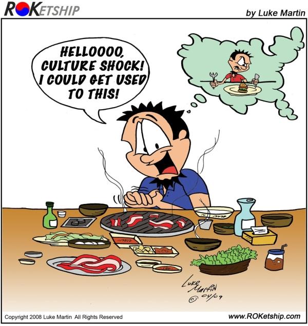 humor culture