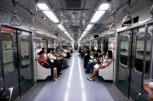 s_subway