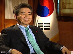 Roh Moo-Hyun