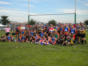 RugbyTeams