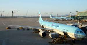 korean-air2