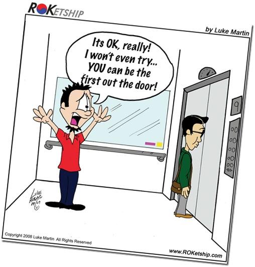 ROK elevator WEB