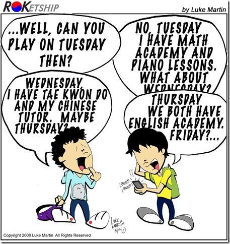 ROK Scheduled Playtime WEB