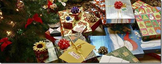 Gifts_xmas2