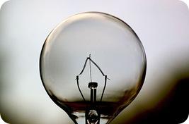 http://commons.wikimedia.org/wiki/File:Light_Bulb.jpg